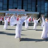 Танцевальная группа Дома Культуры