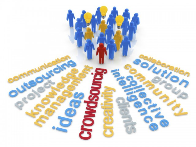 crowdsourcing as an effective e commerce strategy business essay Follow these tips to ensure that your e-commerce site is designed to engage your customers and spur online sales.