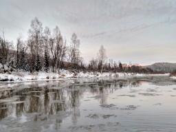 Шуга - автор Дарья Пирогова