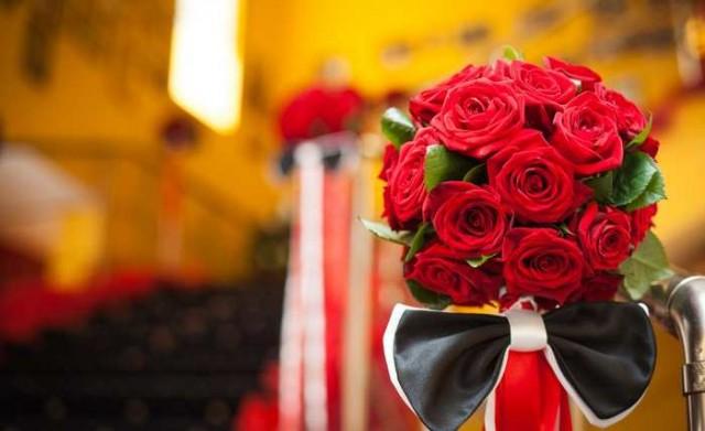 Цветы с доставкой уфа черниковка 13
