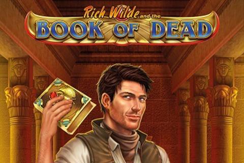 Самая популярная игра в казино аризона