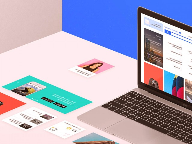 Среда создания сайтов как сделать сайт интернет магазин на html