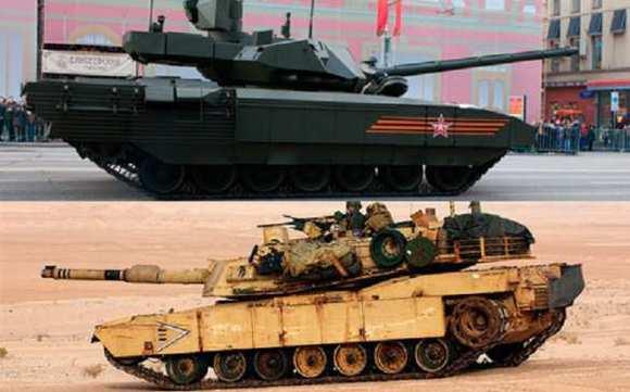 проезда американский американский танк последней модели общей сложности