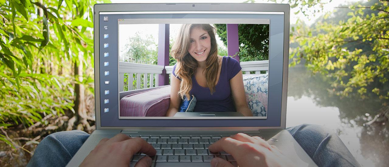 Общение по скайпу с девушками в чате онлайн, ебут членом с шарами