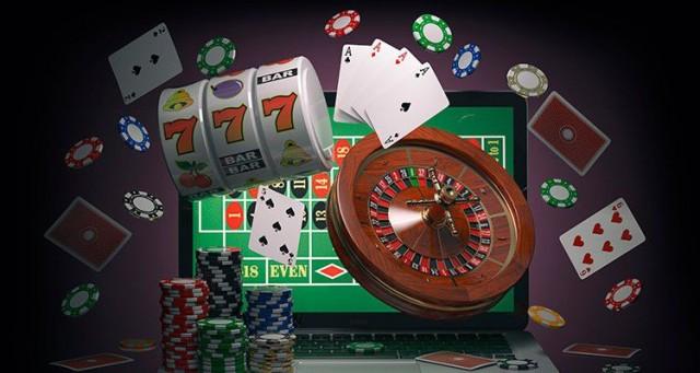 Как выиграть в покер в онлайн казино отзавы заработок в интернет казино