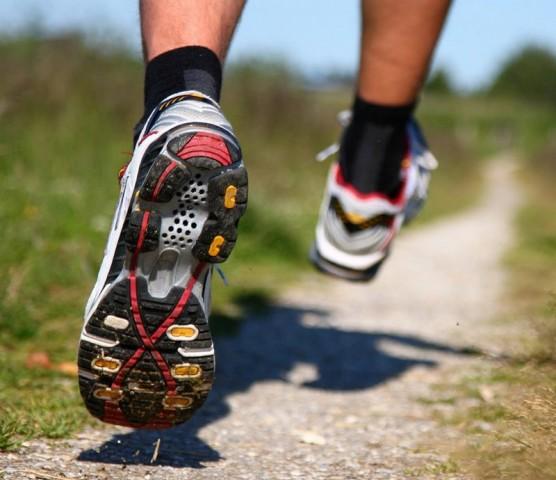 ac2b9ef6 Как правильно выбрать свои первые кроссовки для бега ...