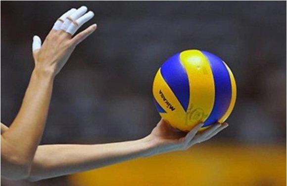 Ставки на спорт в новосибирске